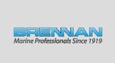 J.F. Brennan Company, Inc.