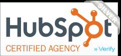 HubSpot VAR Partner