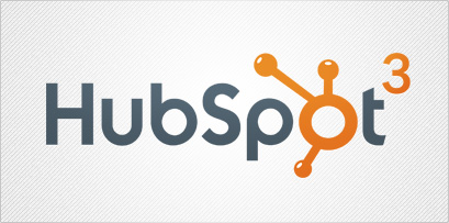 HubSpot 3 Launch