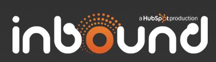 Inbound12 HubSpot Conference