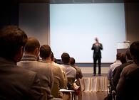 Taking Inbound Marketing Practices Offline