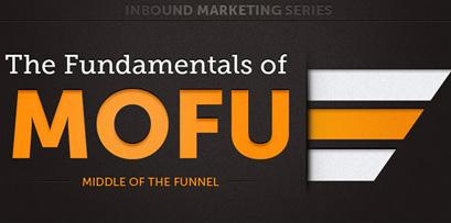 MOFU Infographic