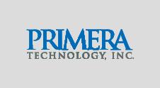Primera Technology, Inc