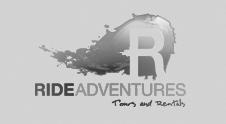 Ride Adventures