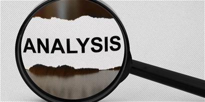Marketing Analysis and Marketing Campaign