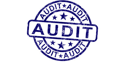 Website Audit and Inbound Marketing