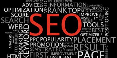 website optimization inbound marketing