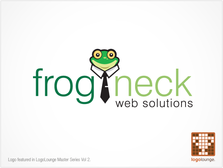 Frogneck Web Solutions