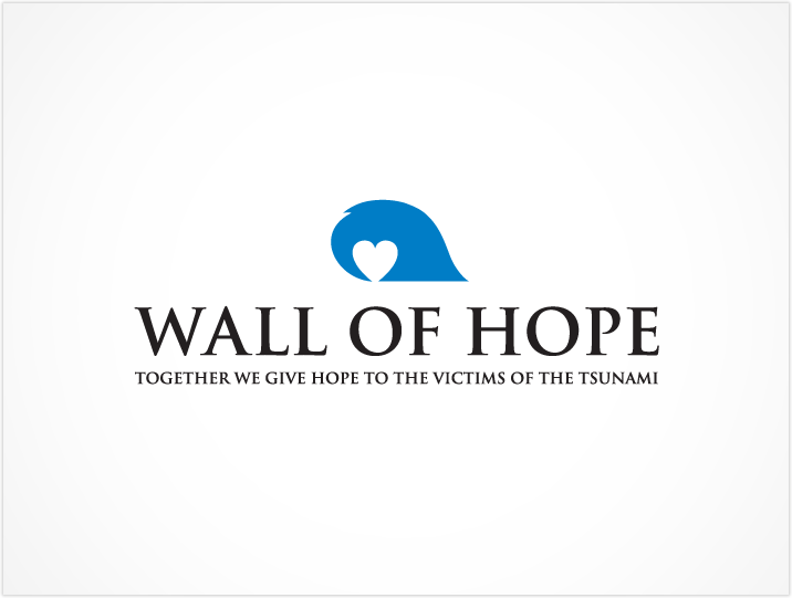 Wall of Hope