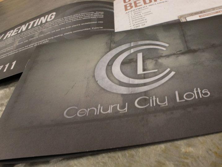 Century City Lofts