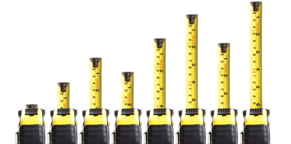 Measure Website Performance