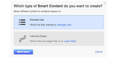 smart-content