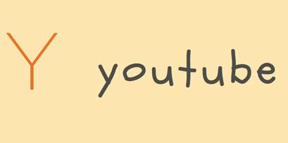 y-youtube-image