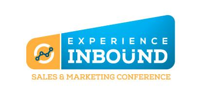 Experience Inbound 2014 Milwaukee