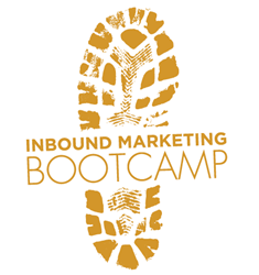 gI_64521_Inbound-Marketing-Bootcamp