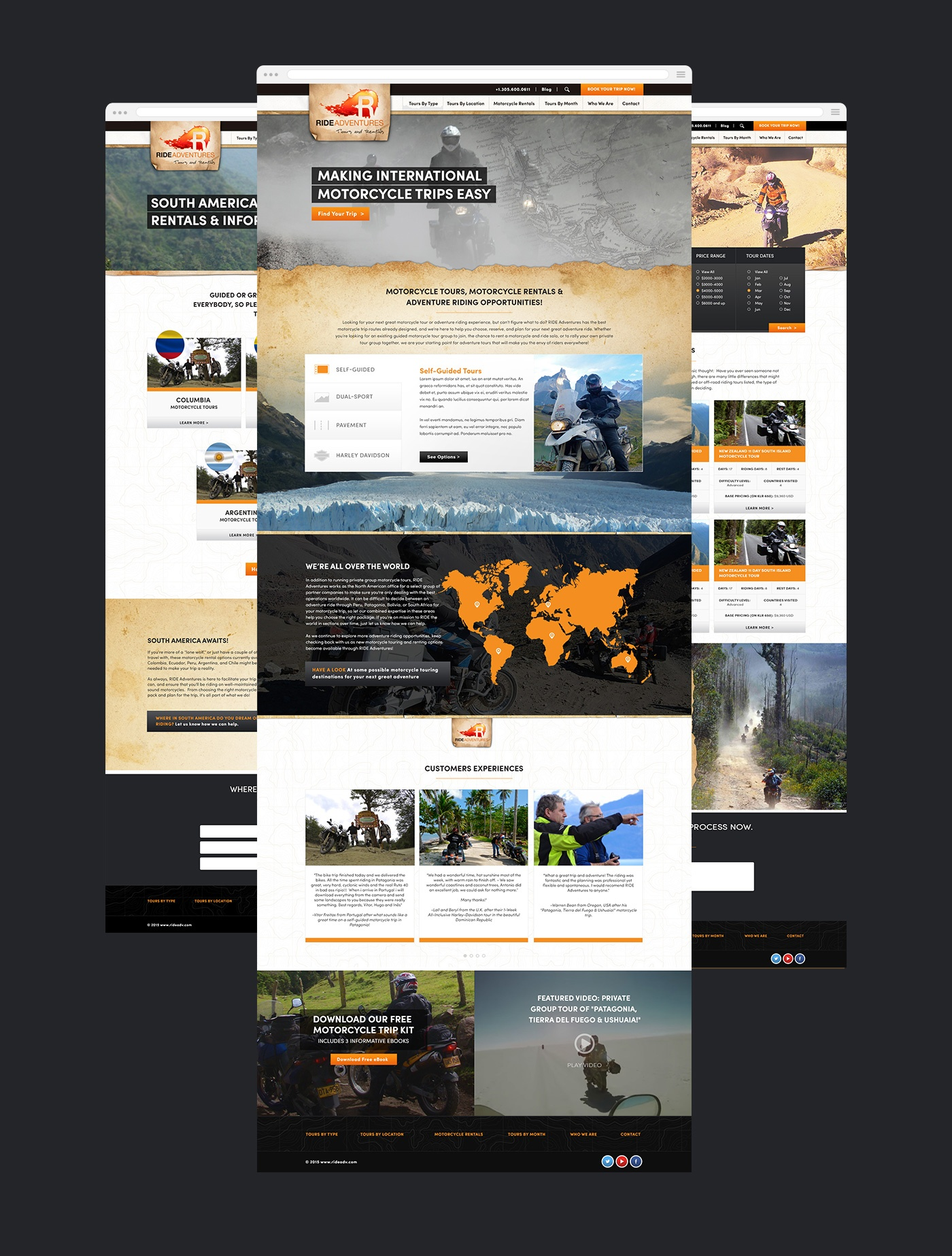 RIDE_large-web-mockups-2.jpg