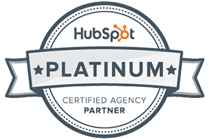 HubspotPlatinum-small.png