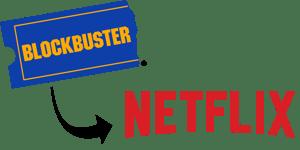 Blockbuster_netflix