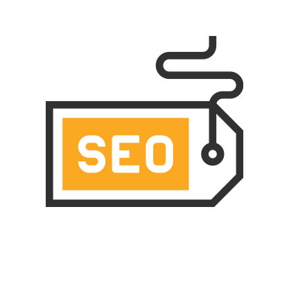 SEO strategy in HubSpot