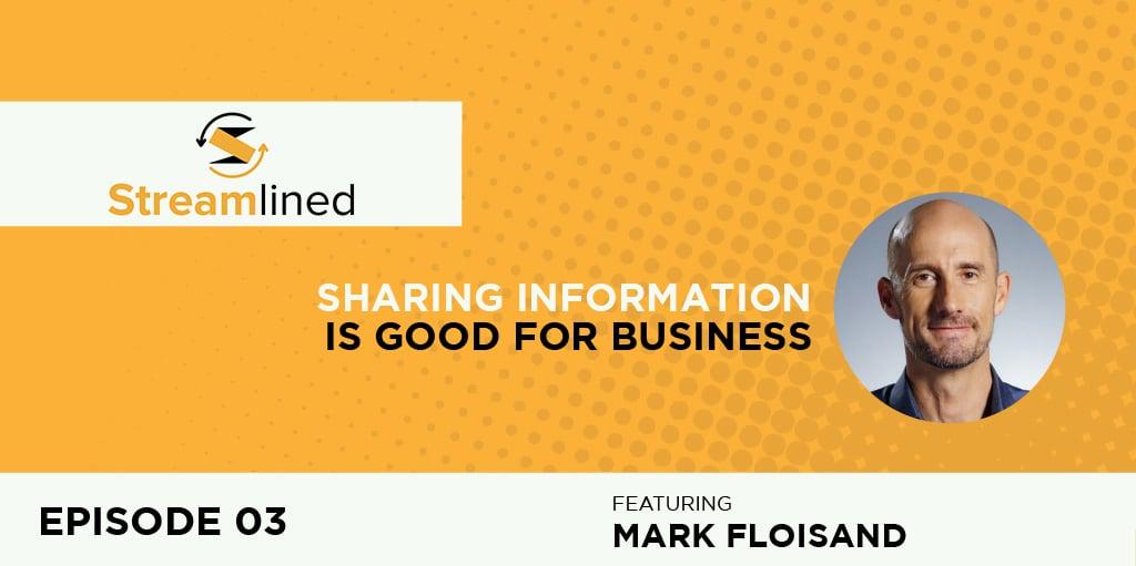 3._Mark_Floisand_-_Streamlined-01