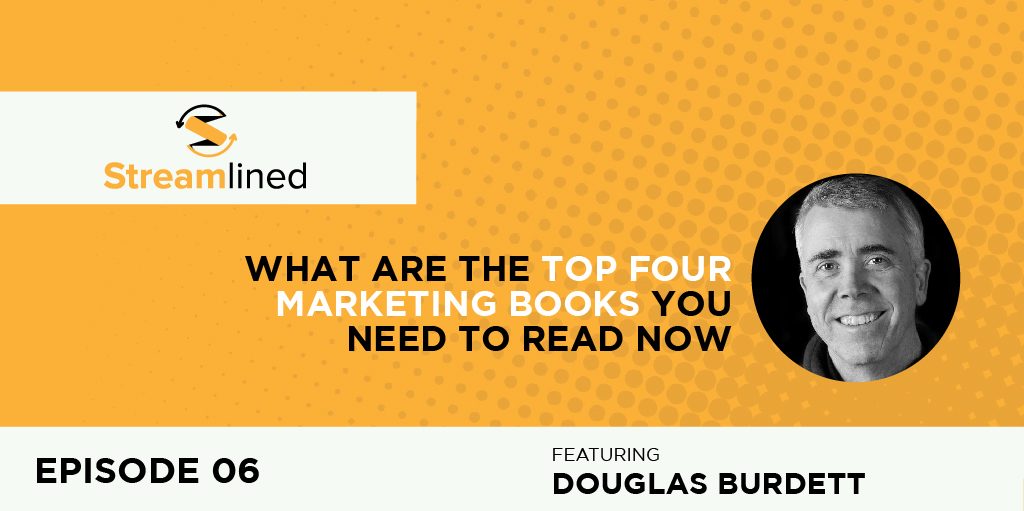 Douglas_Burdett_-_Streamlined-01