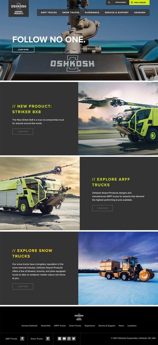 Oshkosh-Airport-Products-Homepage.jpg