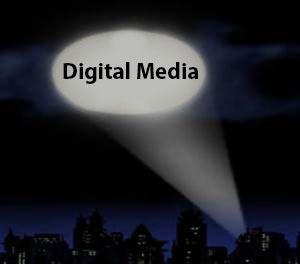 bat_signal2.jpg