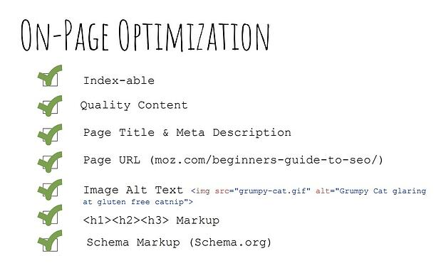 britney-muller-on-page-optimization.jpg