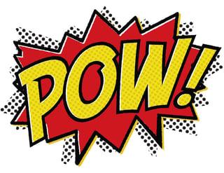 comic-book-pow2.jpg