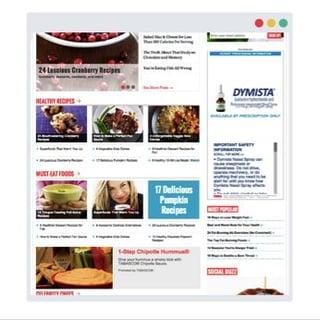 nativenews.jpg
