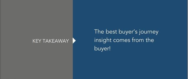 nicole-mertes-buyers-journey.jpg