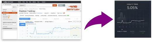 position-tracking-semrush-databox.jpg