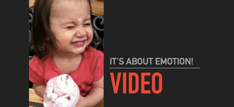 tony-gnau-emotion-video.jpg