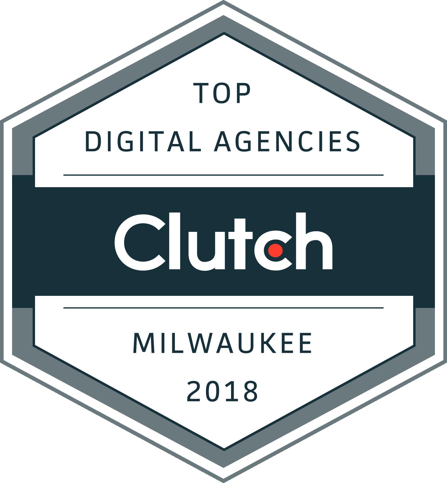 Digital_Agencies_Milwaukee_2018 (1)
