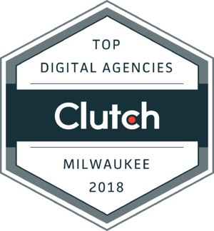 Digital_Agencies_Milwaukee_2018 (1)