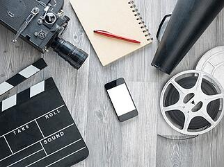 How to Use Hubspot Video