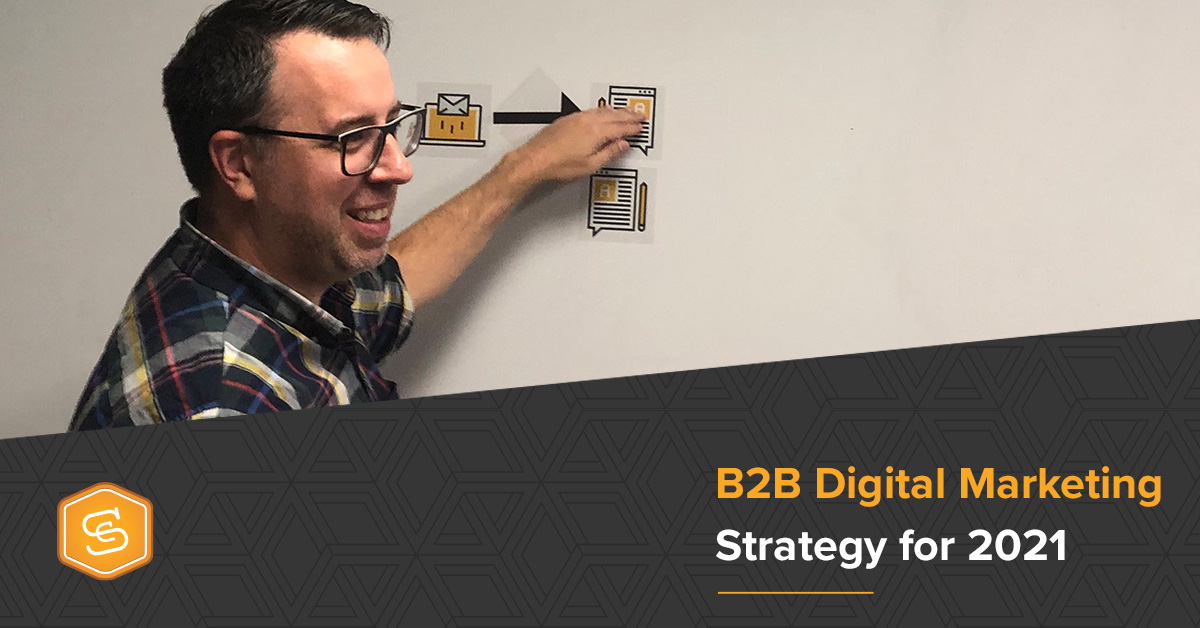 SC-social-B2B-Digital-Marketing-Strategy-2021