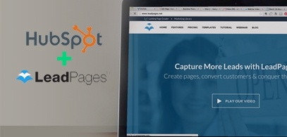 hubspot-leadpages-forms-feature-407x195.jpg