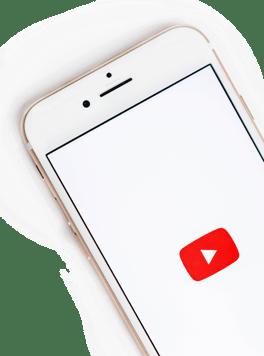 marketing video mobile