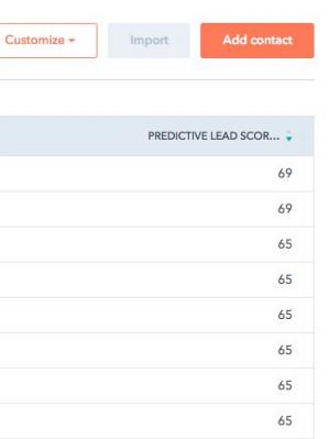 predictive lead scoring.png
