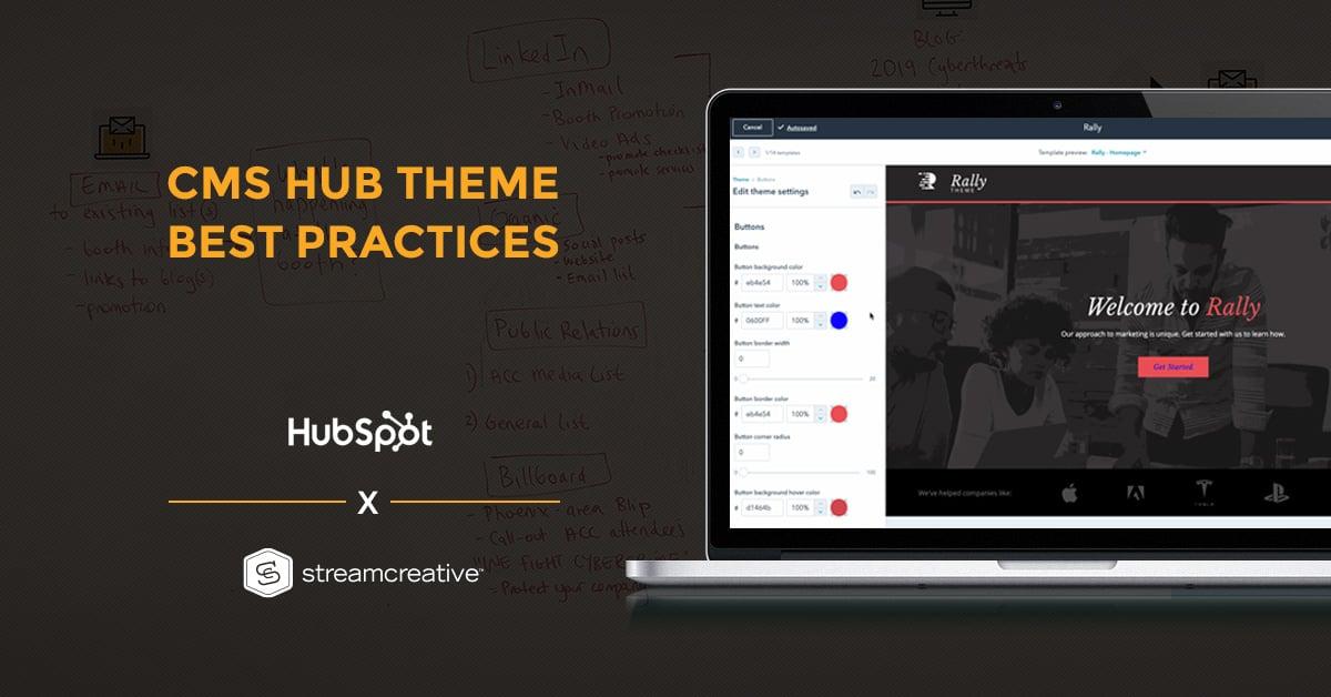 sc-hubspot-theme-best-practices