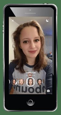 sephora chatbot example