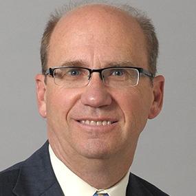 LinkedIn for Manufacturing Speaker Wayne Breitbarth