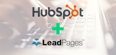 hubspot-leadpages-feature