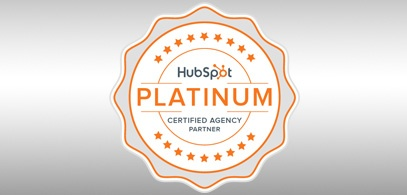 hubspot-platinum-partner-stream-creative